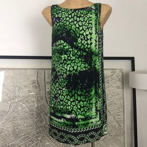 new Versace dress Size 10